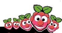 Announcing a bit of #RaspberryJam in Wigan|The Digital Lifestyle.com | Raspberry Pi | Scoop.it