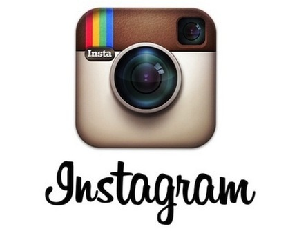 How To Become A Bonafide Instagram Power User | Inspiring Social Media | Scoop.it