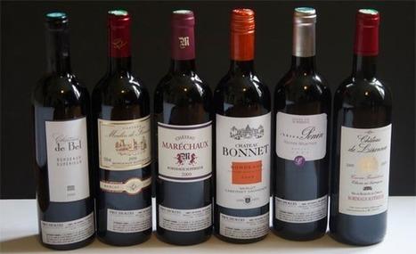 Great Value Bordeaux Wines | Vindulge | Planet Bordeaux - The Heart & Soul of Bordeaux | Scoop.it