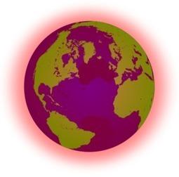 'Dark Money' Funds To Promote Global Warming Alarmism Dwarf Warming 'Denier' Research   Liberty Revolution   Scoop.it