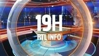 Bilan très positif de Mons 2015 - Vidéo - RTL Vidéos | Mons 2015 | Scoop.it