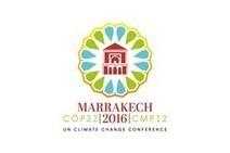 De Paris à Marrakech : un an après la COP21, la politique climatique de l'Europe en question | Infolettre n°22 nov-dec 2016 | Scoop.it
