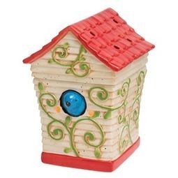 Birdhouse Scentsy Warmer PREMIUM | Scentsy Candles Online | Scoop.it