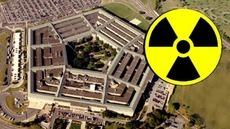 El Pentágono aconseja a Obama hacerse con las armas químicas sirias   Bioseguridad y biotecnología   Scoop.it