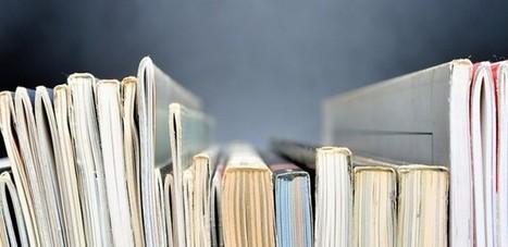 Directorio de Revistas de Historia con acceso abierto - Historia Global Online | Enseñar Geografía e Historia en Secundaria | Scoop.it