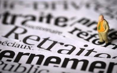La moitié des retraités surestiment le montant de leur pension - RTL.fr | l'Actualité Economique et Financiere | Scoop.it