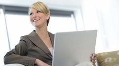 Company Formation In UAE, Dubai | Business Consultant | Scoop.it