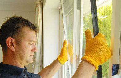 Des fenêtres en PVC pour une meilleure isolation ? | Conseil construction de maison | Scoop.it