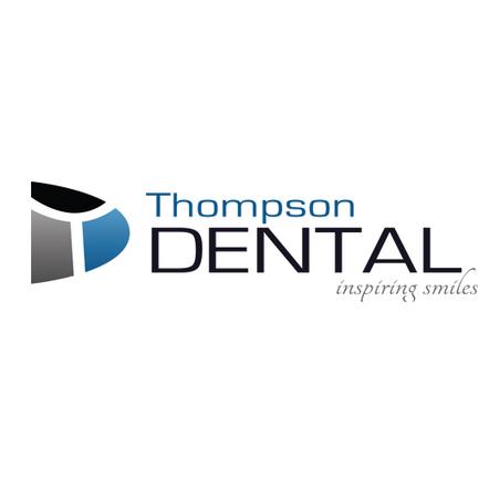Dentist Mckinney | dentist mckinney | Scoop.it