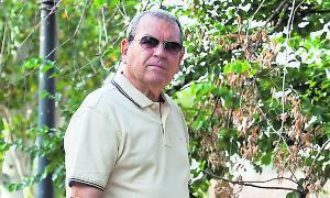 «Habría que lograr despolitizar el Instituto Cervantes» | Todoele - ELE en los medios de comunicación | Scoop.it