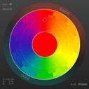 5 herramientas para elegir la paleta de colores en un diseño web   Webtips   Diseño web - recursos   Scoop.it