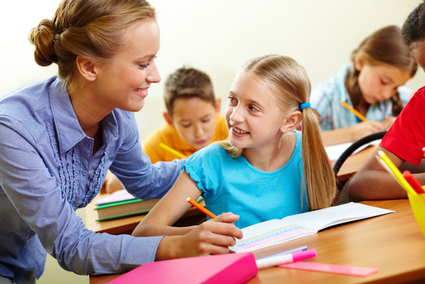 5 Things Every Teacher Needs in the Classroom | RE Teaching | Scoop.it