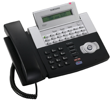 Understanding the Significance of Small Business Telephone System | Business Telephone Systems | Scoop.it