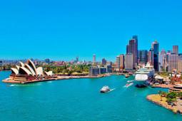 10 Curiosidades sobre Australia que no ¿Sabías? | Datos Curiosos de la Ciencia y el Mundo | Scoop.it