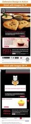 Your Favorites from the Swipe File: May 2014 - The ExactTarget Blog   Digital-News on Scoop.it today   Scoop.it