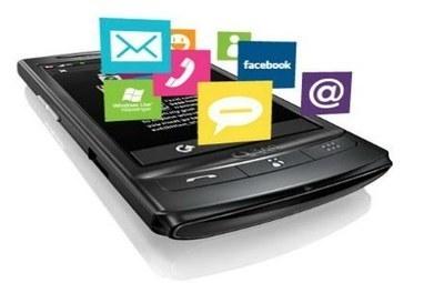 DiarioTi: Cinco consejos para evitar aplicaciones defectuosas | Conocimiento libre y abierto- Humano Digital | Scoop.it
