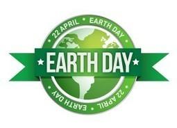 Earth Day Community Celebrations | The Balance Sheet - Yardi Corporate Blog | Real estate | Scoop.it