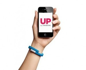 Complaints Pop Up for Jawbone's UP | Gadgets I lust for | Scoop.it