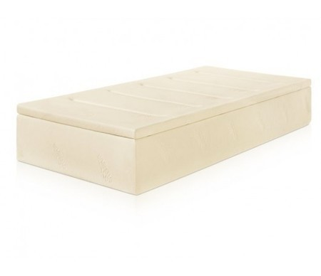 How Do Orthopedic Mattresses Help You? | Get Online Best pillows for Good Sleep | Scoop.it
