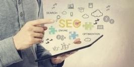 Quelle est la stratégie digitale des décideurs marketing ? - Emarketing | Business Models & Marketing Innovation | Scoop.it