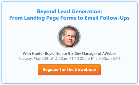 How to Gamify Lead Generation to Delight Customers and Drive Conversions   Online Marketing   Scoop.it