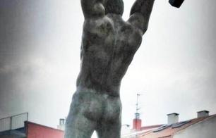 Del anarquismo al peronismo   El movimiento obrero en Argentina   Scoop.it