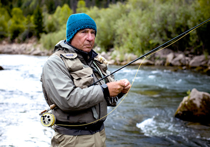 Patagonia Founder Yvon Chouinard Selected to Receive 2013 Inamori Ethics Prize | EcoWatch | Scoop.it