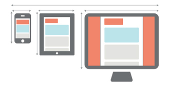 Email Content: Optimize for All Screen Sizes | Smart & Agile Working | Scoop.it