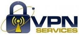 3 Major Benefits of a VPN Service | Internet Security | Scoop.it