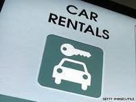 Car rental software : Technological edge is the new efficiency - carrentalmanager | Car Rental Software | Scoop.it