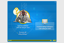 Custom Learning Solutions | For all things elearning and mLearning | Scoop.it