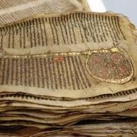 Les manuscrits médiévaux de la bibliothèque municipale de Chartres sont en ligne | Archimag | Rhit Genealogie | Scoop.it