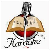Karaoke Knowhow   Karaoke   Scoop.it