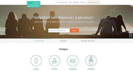S-money rachète la FinTech Lepotcommun.fr | Le paiement en ligne | Scoop.it