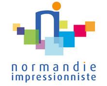 Normandie Impressionniste mettra l'accent en 2016 sur les portraits impressionnistes | La note de veille d'Eure Tourisme | Scoop.it