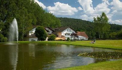 Urlaub in der Eifel | Urlaub in Deutschland | Scoop.it