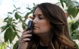 «Google nose»: Η τεχνητή μύτη που πραγματικά... δεν υπάρχει | Information Science | Scoop.it
