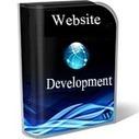 Alleviate Tech - New product development | ecommerce Website Design | alleviate tech | Scoop.it