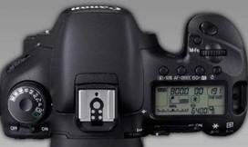 Canon EOS 7D Mark II, trapelano le caratteristiche. | Notizie Fotografiche dal Web | Scoop.it