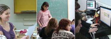 CePA. Cursos intensivos de invierno 2013. Buenos Aires, Argentina | RECURSOS PARA EDUCACIÓN Y BIBLIOTECAS | Scoop.it