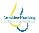 Crewther Plumbing - North Melbourne, Victoria - Business Services in North Melbourne, | Maintenance Services | Scoop.it