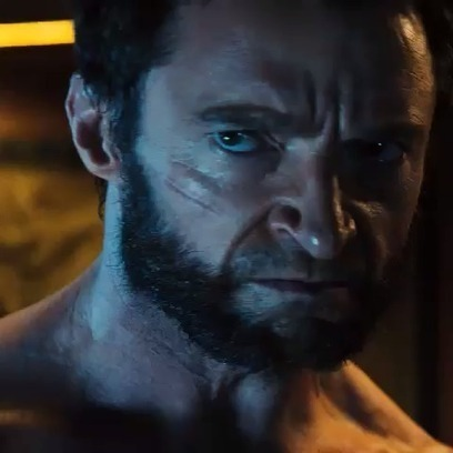 The Wolverine - In Theaters July 26. #TheWolverine trailer premieres on Wed, March 27 on MTV and Apple Trailers. Follow @WolverineMovie   Plein les yeux et les oreilles   Scoop.it