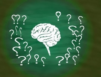 La généalogie, une tâche ardue ? ~ La Gazette des Ancêtres | GenealoNet | Scoop.it