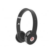Beats By Dr.Dre Solo HD On-Ear Headphones - Black On sale Beats175 | cheap lebron beats by dre headphones | Scoop.it