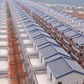 O bairro novo mais insustentável do mundo | Construção e sustentabilidade | Scoop.it