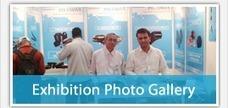 Conveyor Belt Manufacturers in Mumbai, India - Polydrive | Business | Scoop.it