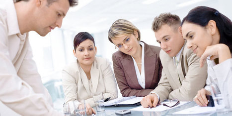 BSB51413 Diploma of Project Management - AVLI | Project Management Daily | Scoop.it