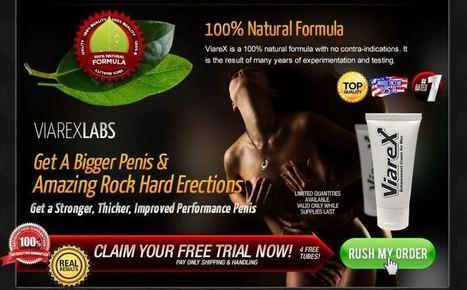 Amazing Male Enhancement Formula | Amazing Male Enhancement Formula | Scoop.it