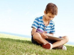 68 Apps for Students with Learning Disabilities | Special education | Scoop.it