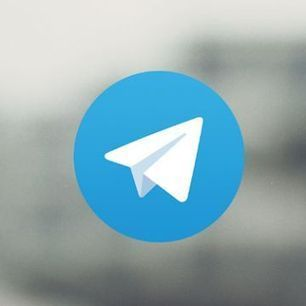 Telegram App | Mobile apps-iPhone apps and Android apps | Scoop.it